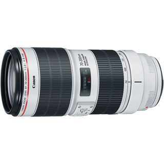 EF 70-200 F2.8L IS III USM